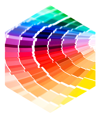 pigmenti_gen_ok